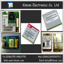 (IC Supply Chain) U89