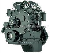 Cummins mitsubishi diesel 4d56 engine