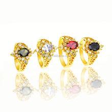 2015 Latest Design Gold Ring For Men Light Weight Gold Ring Saudi Arabia Gold Wedding Ring Price