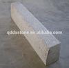 /p-detail/Barato-de-granito-gris-bordes-de-jard%C3%ADn-300006093526.html