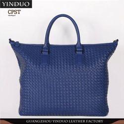 Fashion Style New Design Girls Europe Handbags