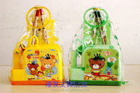 School supplies wholesale kids stationery set