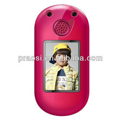 ce rohs mobile phone mini cheap mobile phone gps tracker cell phone for kid