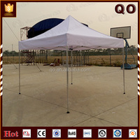 Easy up outdoor folding wedding party waterproof tent canopy