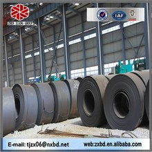china manufacture Hot dipped galvanized steel coil