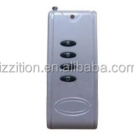 4 Channel Remote Controller 1000 meters universal remote controller