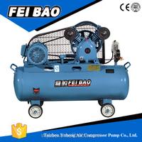 300l 15hp Belt Air Compressor For Sale