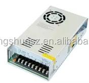 Hot sale!!! 24 v / 15A 360w switching power supply 30A - 360W-24V 110/220 v turns 24 v transformer