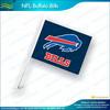 custom polyester Buffalo Bills car flags