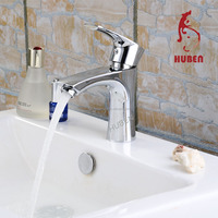 online shopping india brass chromed single zinc handle sink basin tap