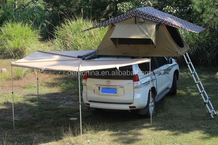 Roof Top Tent Roof Top Tent Products Roof Top Tent Html