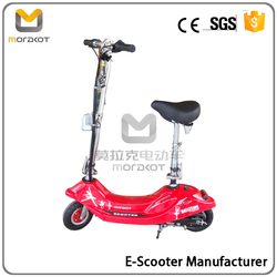 New Product Safety Innovation Best Selling Cheap Electric Motorcycle MX24