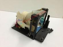 Hitachi projector lamp DT00431 for Hitachi CP-HX2020 / Hitachi CP-S370