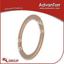KL Group - AdvanTorr OFHC Copper Seals