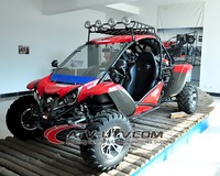 800cc 4x4 dune buggy racing go karts for sale