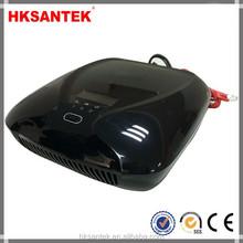 DC AC inverter ,12v 24v 230v homage ups pakistan price 500va 1kva 2kva inverter