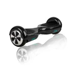 電気のセルフバランシングiwheel二輪スクーターの海斗アクアスクーター