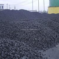 Foundry Coke in Stock with Low phosphorus