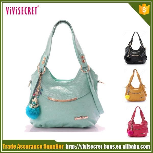New Women Kabelka Floren Satchel Big Beautiful Women Handbags Handbags