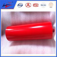 Tube Idler Transition Roller Bearing Roller