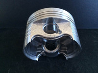 motorcycle engine accessories 4 stroke piston kit with high quality low price