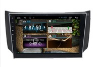 For sylphy headrest dvd players with WIFI function