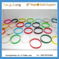 best selling new high quality crazy loom rubber bands