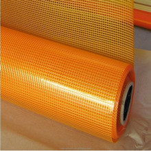 STUCCO FIBERGLASS MESH OUTSIDE WALL CEMENT REINFORCE