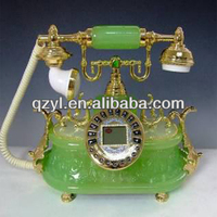 cute telephone