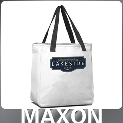 Top Quality!!blank canvas tote bag/eco canvas bag