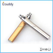 Good quality ego t electronic cigarette battery ego-t battery,ego-t 1100mah battery