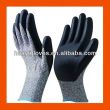 slash guantes a prueba de