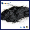 Wood charcoal powder activated charcoal activated carbon