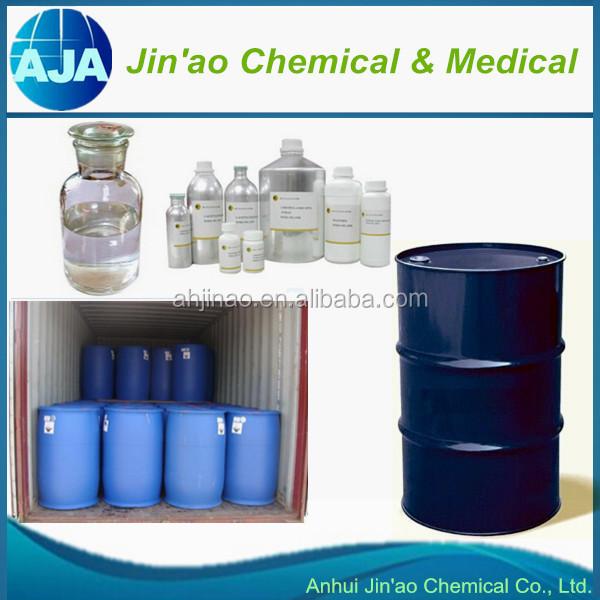 Diisooctylphosphinic acide CAS : 83411 - 71 - 6 Cyanex 272