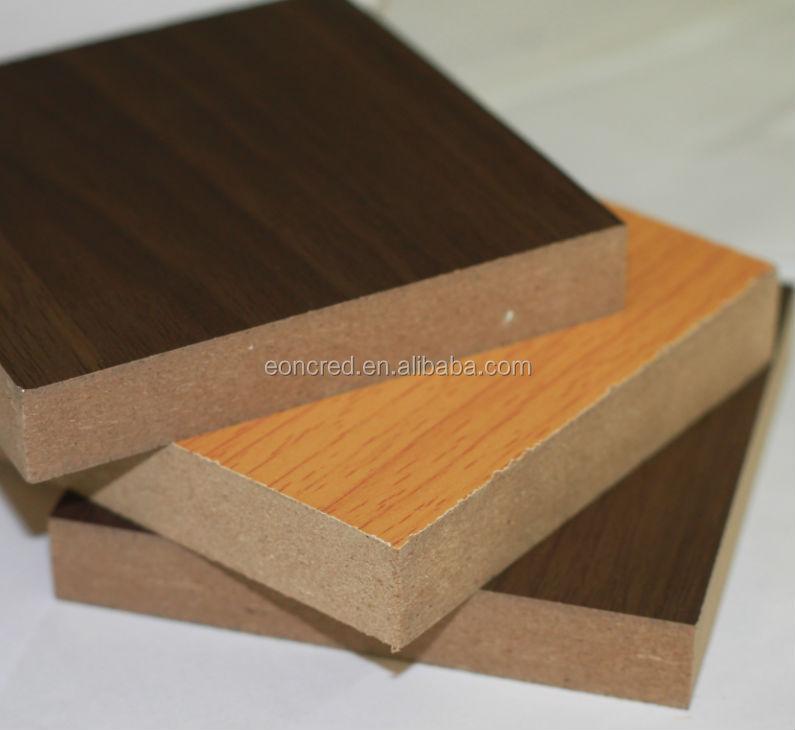 Mdf laminated board buy