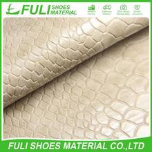 High Quality Newest Hot Sale Dot Pu Leather