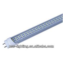 High quality G13 SMD 2835 T8 14W 900mm t8 led tube light lamp lightings led t8 tube t8 tube9.5w