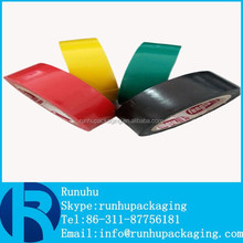 pvc electrical insulation tape,pvc insulating tape,pvc insulation tape roll