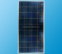 New Arrival Compact High Power Solar Panels Wholesale Price 100W Solar Cells