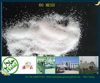 Ajinomoto Quality 99% Purity Seasoning Monosodium Glutamate