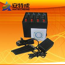 Antecheng 4 Port mc55i bulk sim card