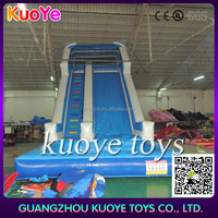 cheap inflatable water slides for sale,big water slides for sale,used water slides for sale