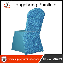 New Wedding Fancy Chair Cover JC-YT102