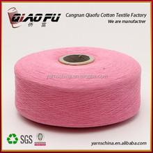 Wholesale cotton sock yarn knitting sock yarn wholesale socks knitting yarn companies