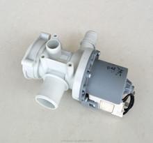 drain pump for samsung washing machine