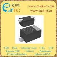 MAZS0680ML MAZS068 Zener Diode SOD523/0603-6.8v Marking r-