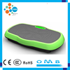 Wholesale Manufacturer Vitalized and Fell Confident Shake Fit Massage Vibration Plate