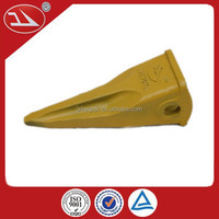 19570TL Abrasion Resistance Sell Good Bulldozer Ripper