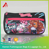 Trading & supplier of China products zipper school pencil bag