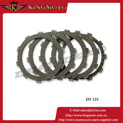 Motorcycle Parts for Yamaha MBK-Minarelli Overrunning Clutch Single Disc